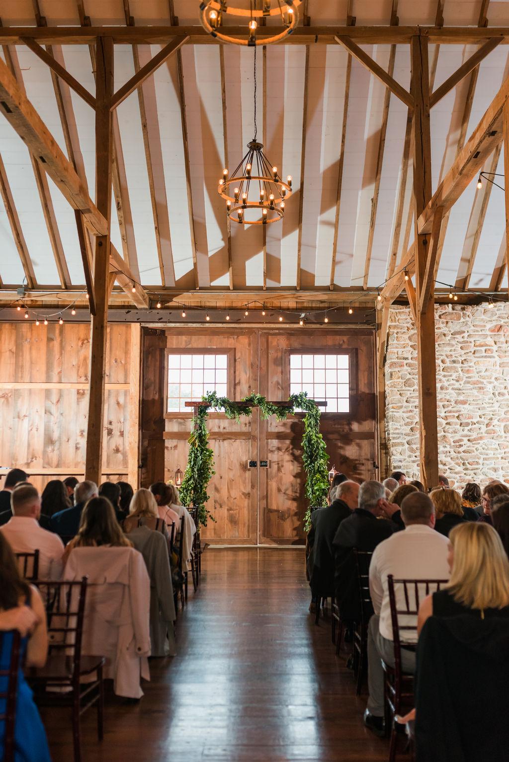 barn-stoneybrooke-JN-pennsylvania-wedding-photographer-369.jpg