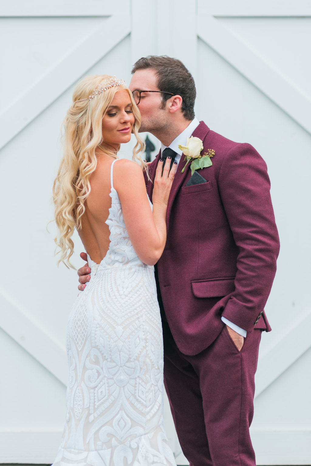 barn-stoneybrooke-JN-pennsylvania-wedding-photographer-532.jpg
