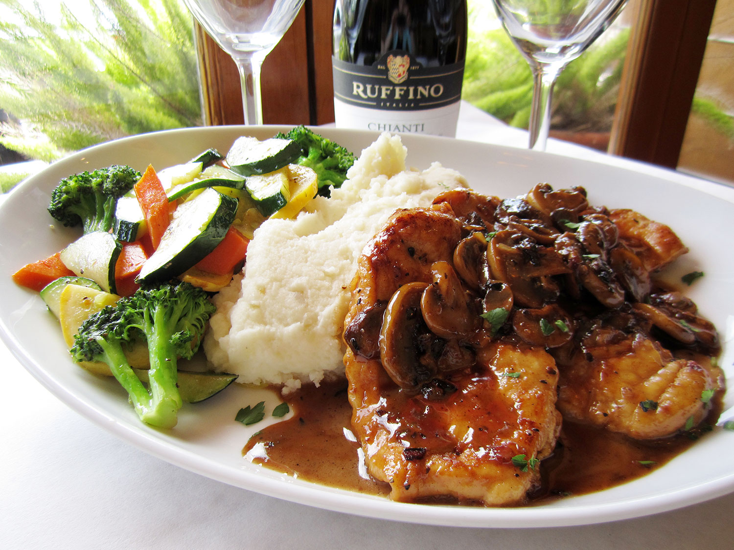louises-chicken-marsala.jpg
