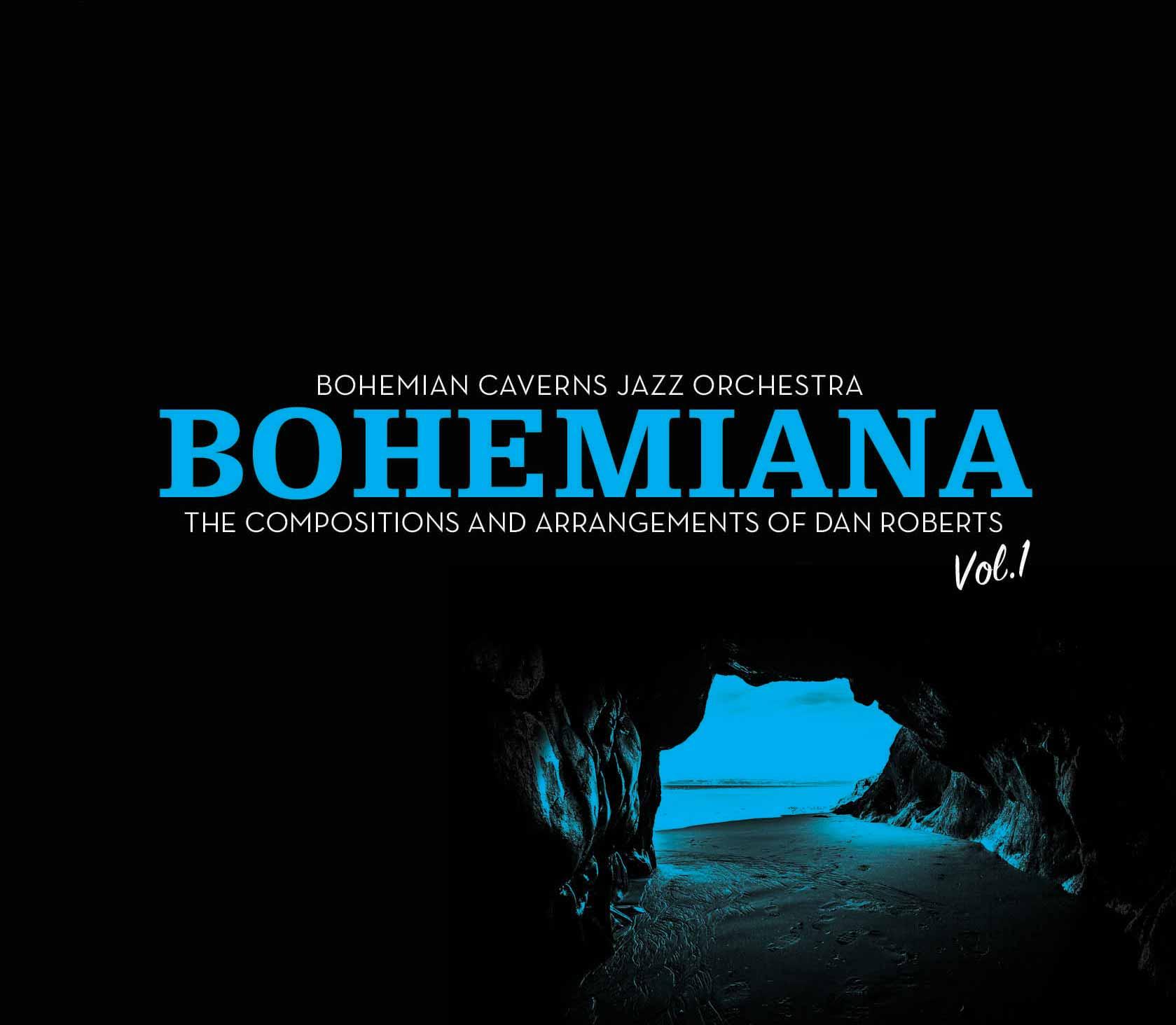 Bohemiana Art.jpg