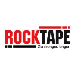 LogoSquare_RockTape.jpg