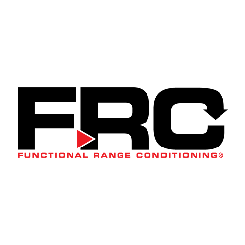Functional-Range-Conditioning.png