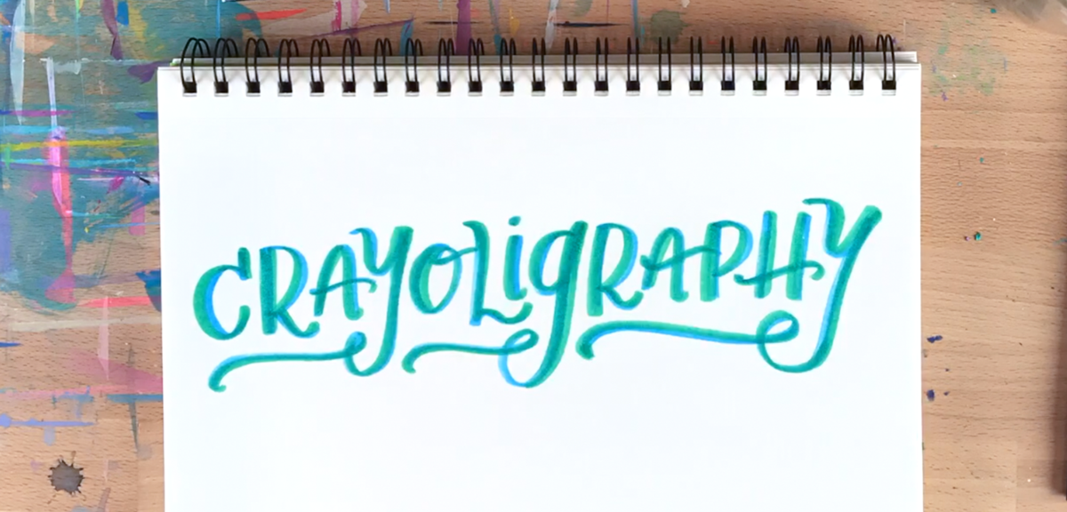Lettering-Terms-for-Beginners-Crayolograhpy.png