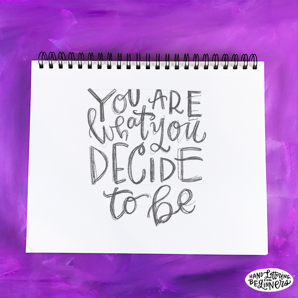 Hand-Lettering-Process-Pencil-Sketch-2.png