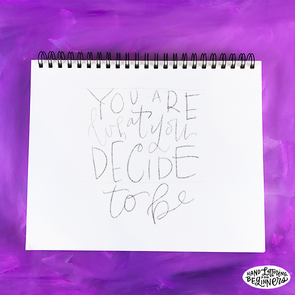 Hand-Lettering-Process-Pencil-Sketch.png