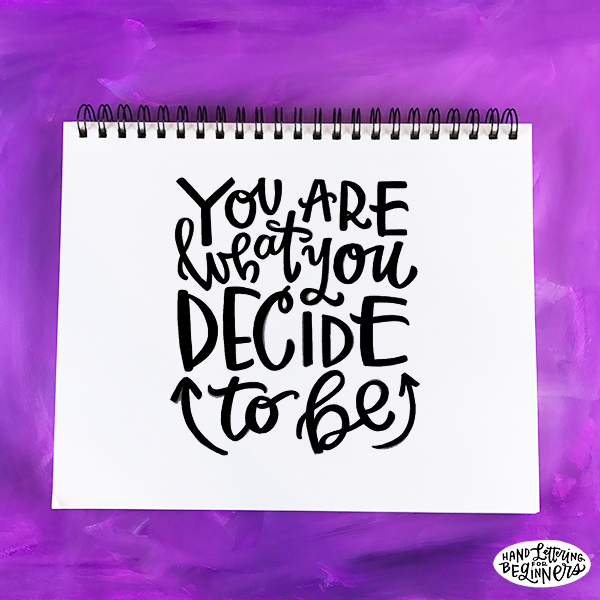 Hand-Lettering-Process-Ink-Sketch.png