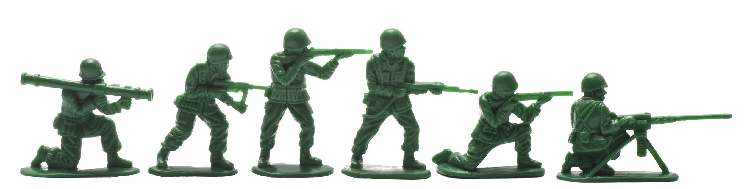Cropped 2 Toy Soldier.jpeg