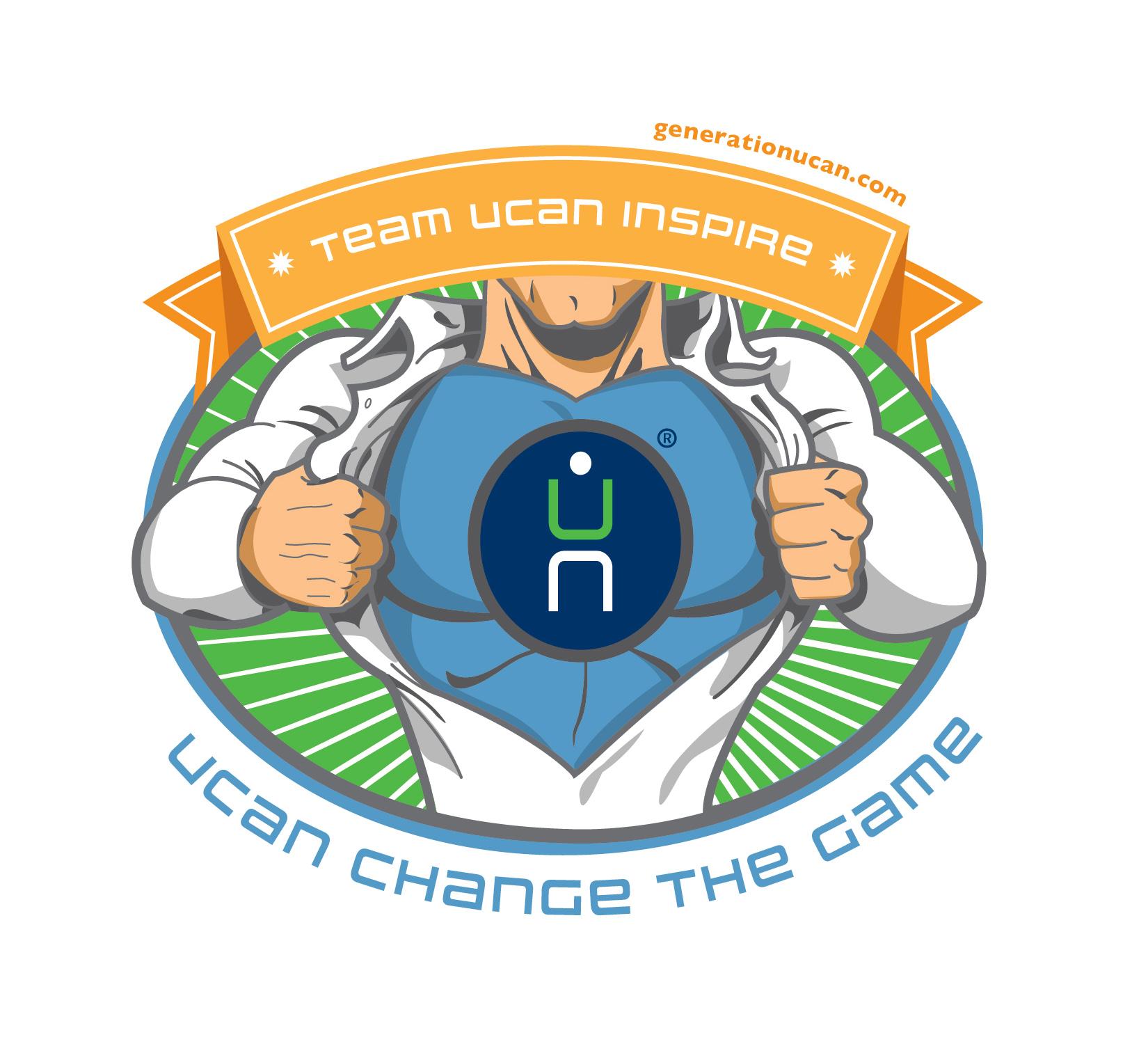 Badge-TeamUCAN (1).jpg