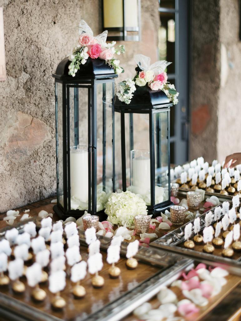 Kimberly-Bobby-Wedding-01-RS-Favorites-0055-771x1024.jpg