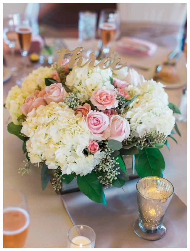 Scottsdale-Wedding-Photographer-Rachel-Solomon-Photography_4833(pp_w642_h849).jpg