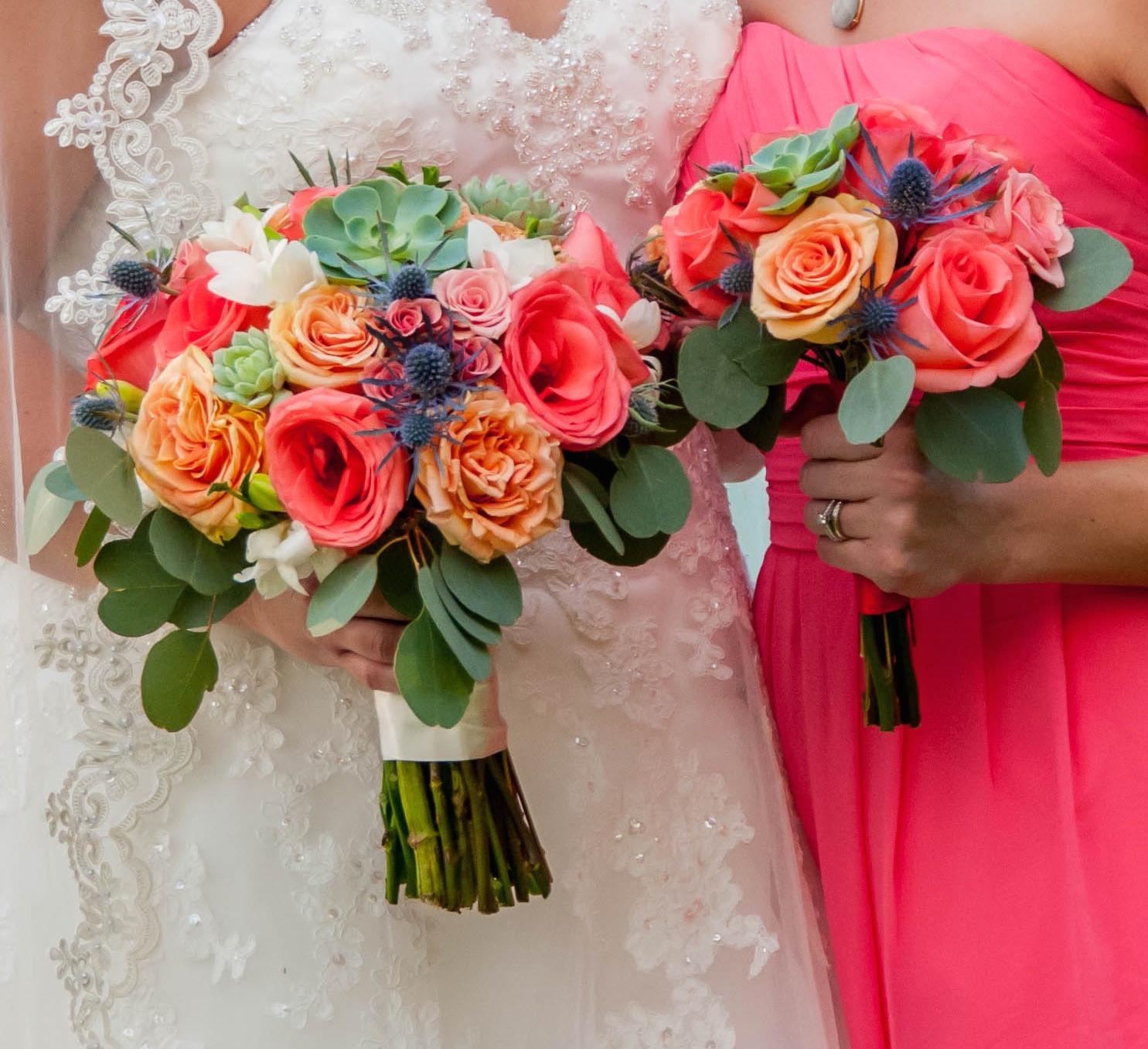 Aaron & Katelyn's Wedding-2771.jpg