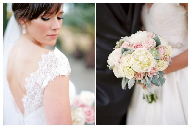 Scottsdale-Wedding-Photographer-Rachel-Solomon-Photography_4816(pp_w642_h431).jpg