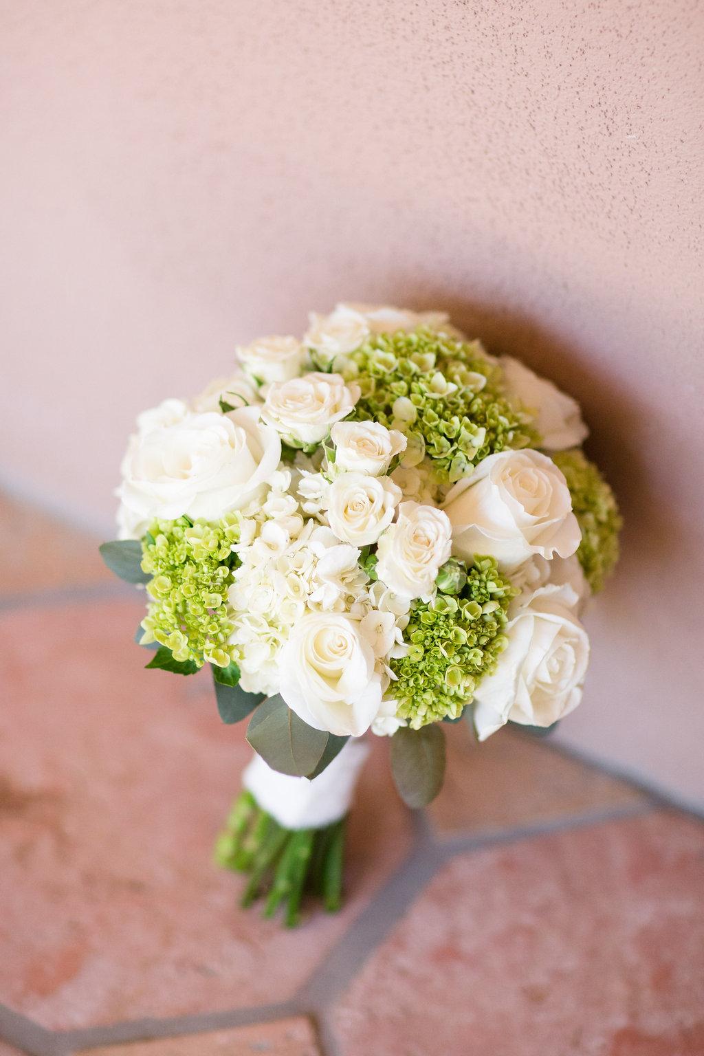 Stevie-and-Jen,-Scottsdale-wedding-photographer,-leah-barry-photography-6.jpg