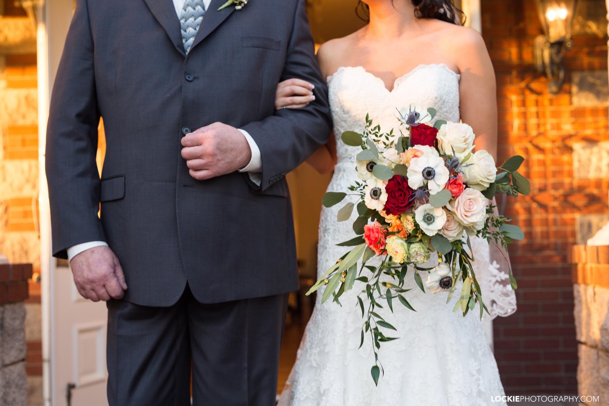 2017-01-17-Ryan  Julie-Married-216.jpg