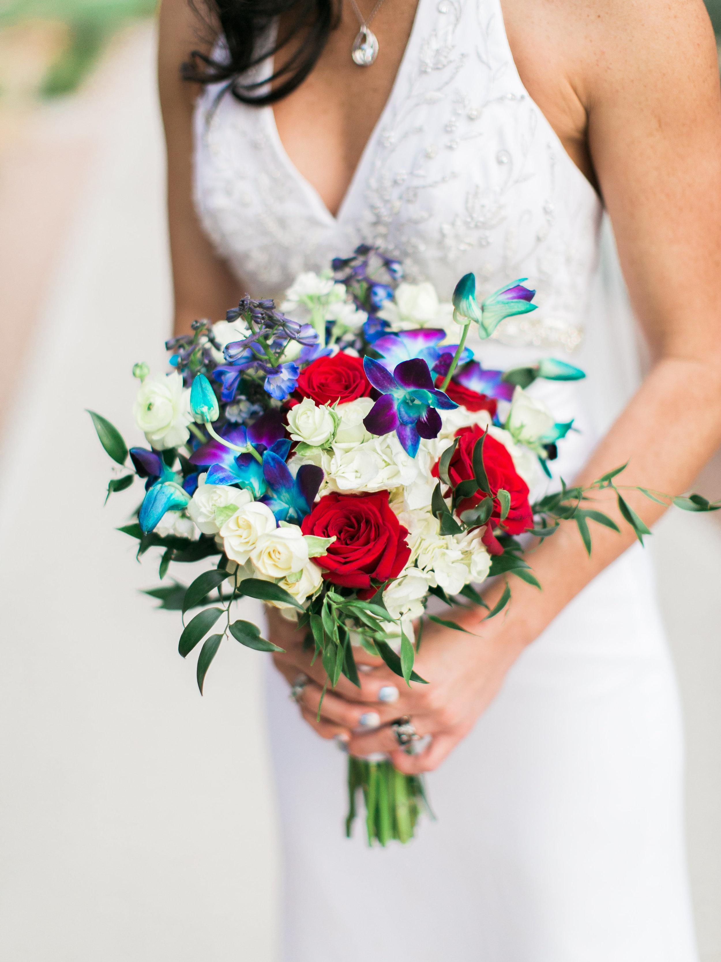 Hannah Keith Wedding-01 RS Favorites-0053.jpg
