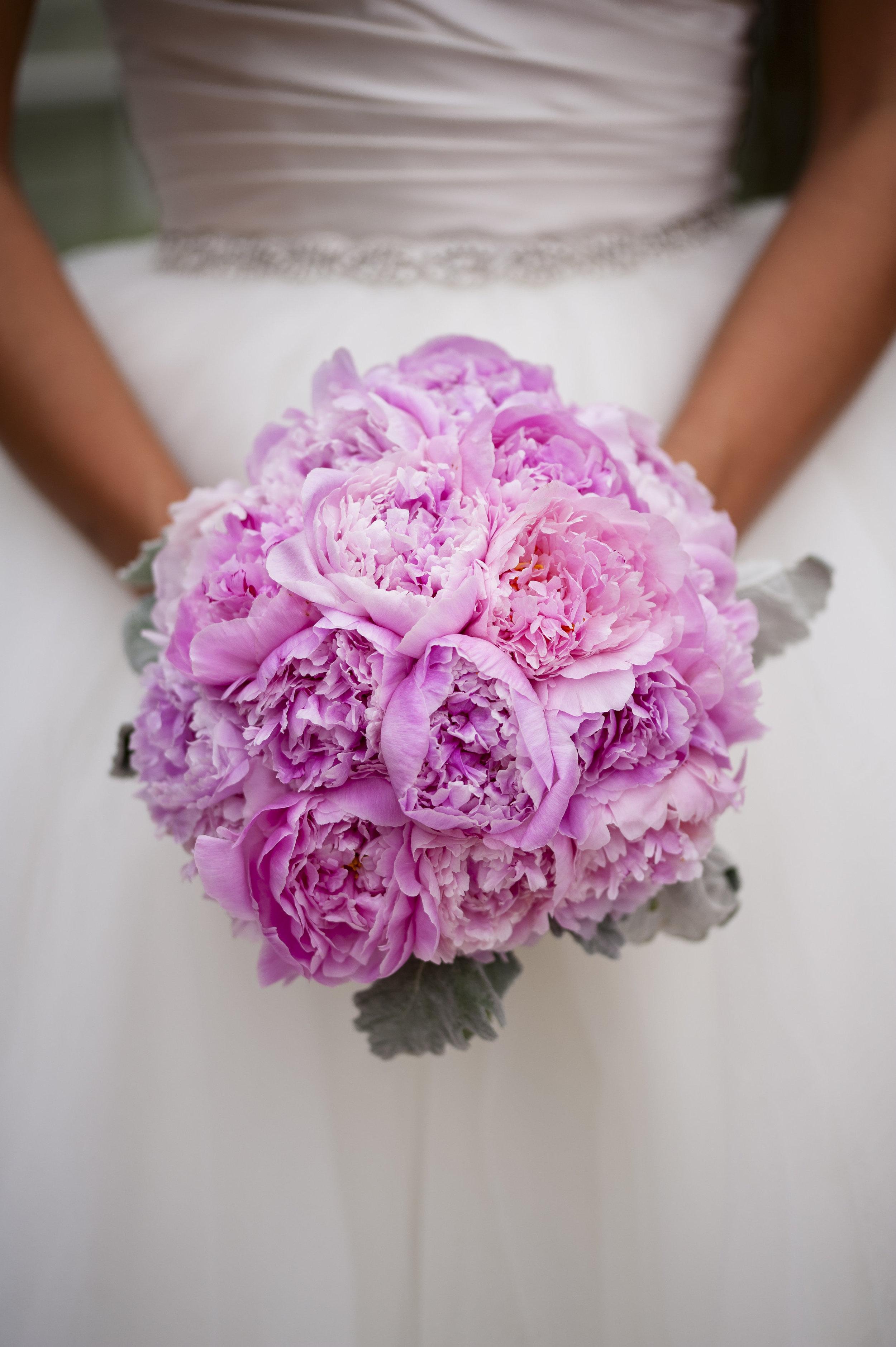 Claudia Andrew s Wedding-Details-0022.jpg