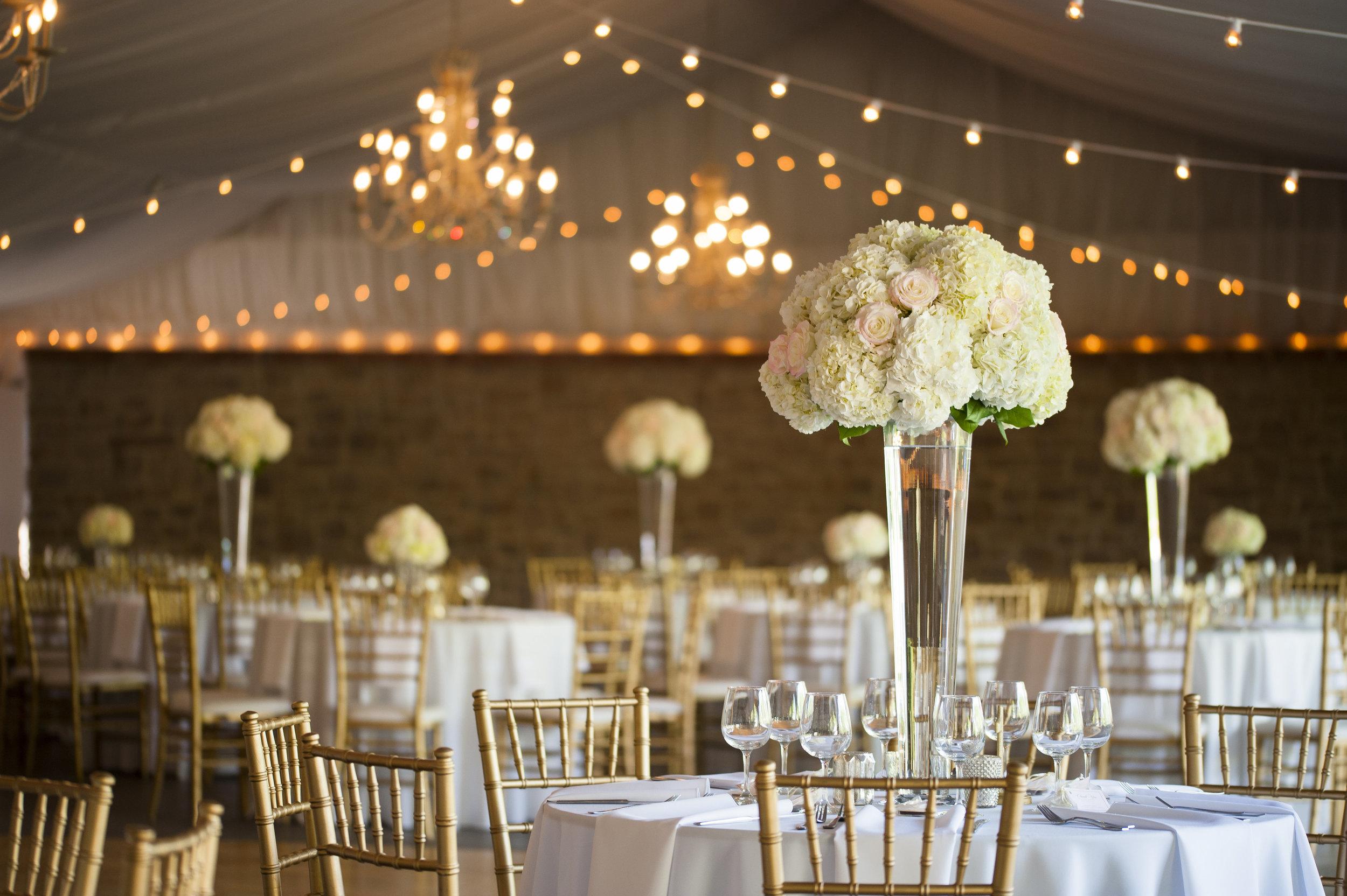 Claudia Andrew s Wedding-Details-0038.jpg