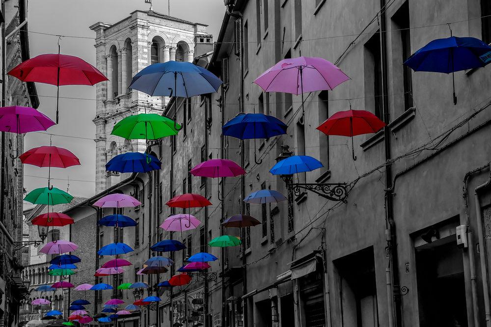 ombrelli.jpg