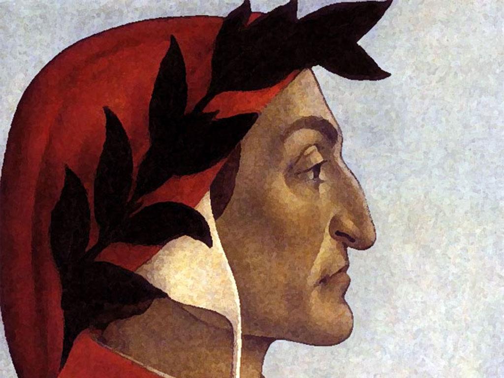Dante_Alighieri.jpg