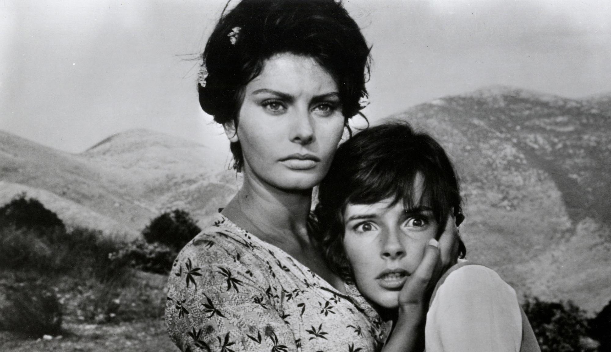 la ciociara (1960).jpg