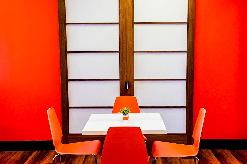 Cafe-29.jpg