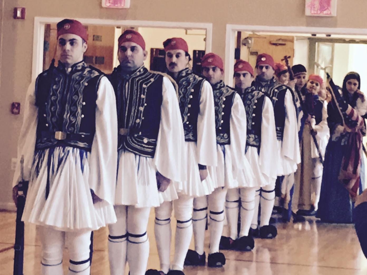 Greek Ind Day Celebration MAR 26 2017 D.jpg