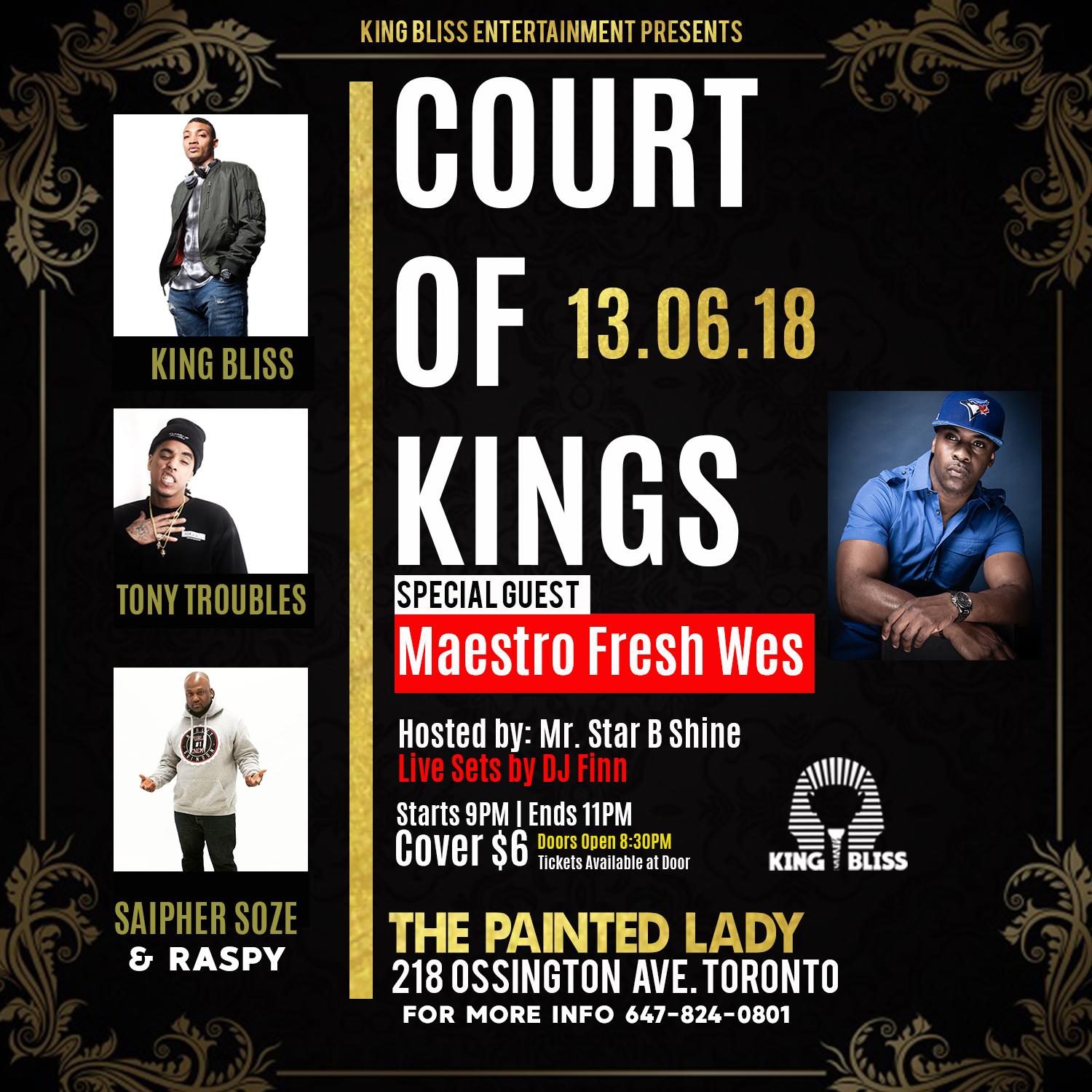 COURTS OF KINGS [FINAL FLYER].jpg