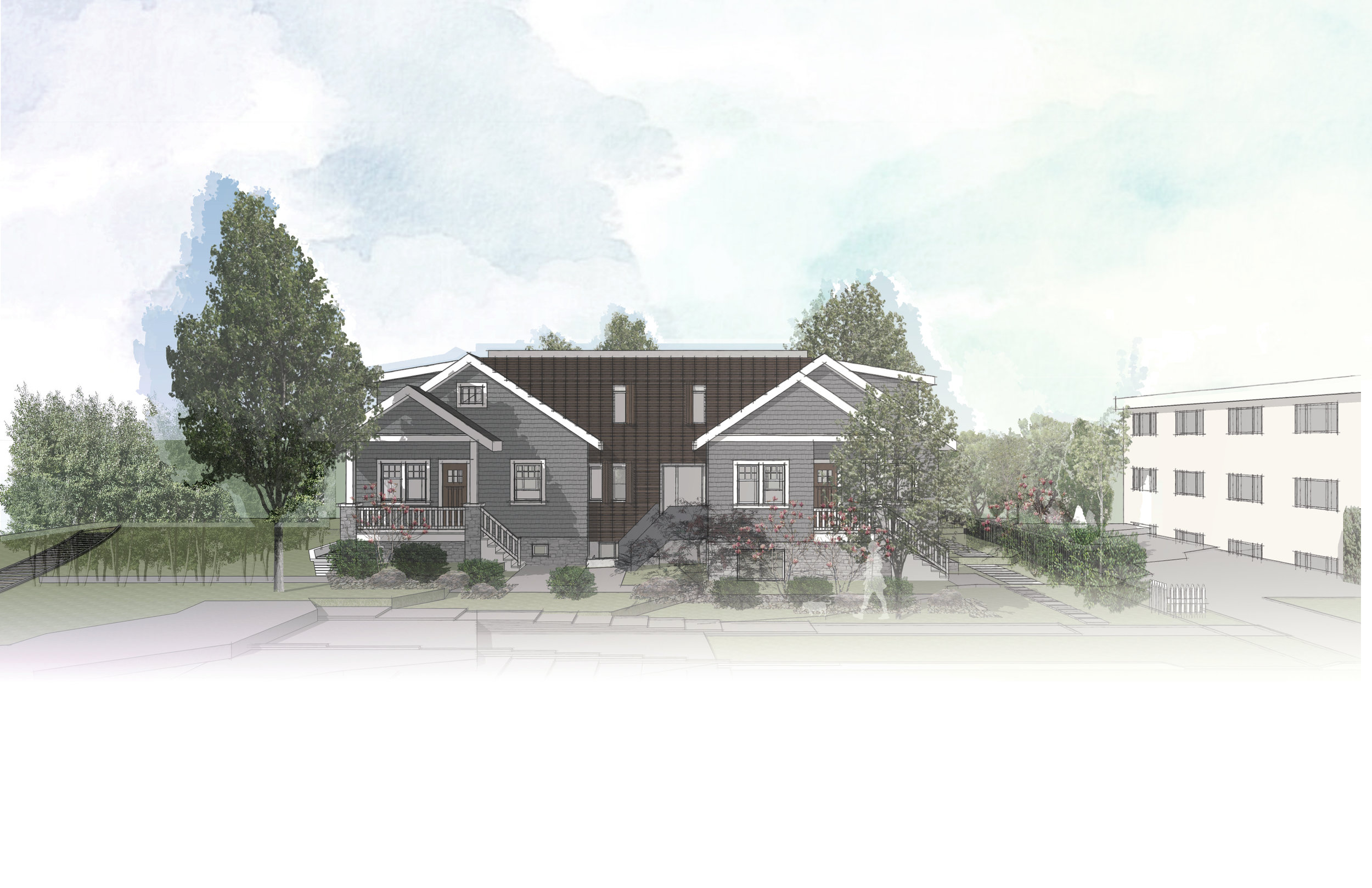 160602 front elevation picture final.jpg