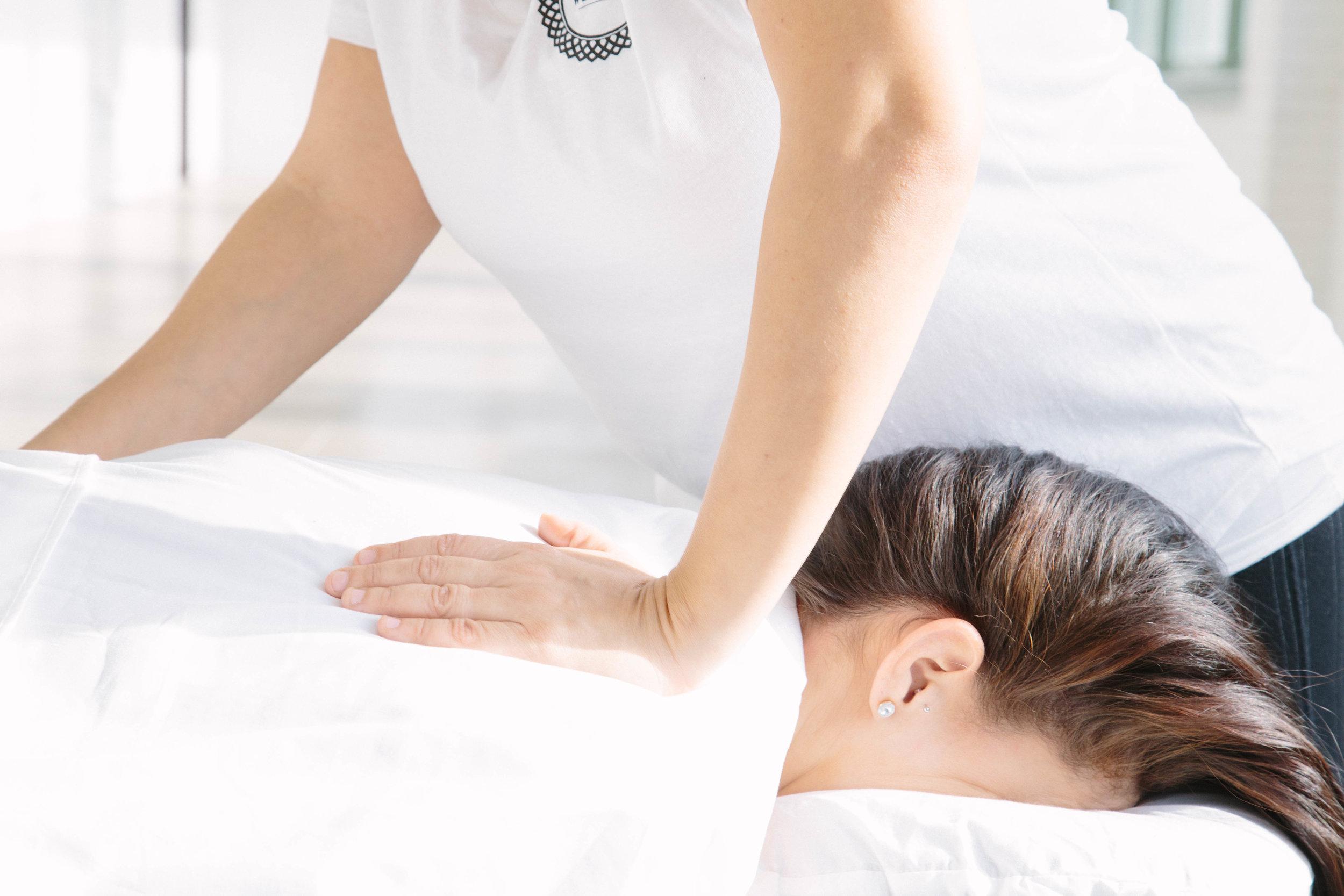 Massage_Sun_Back.JPG