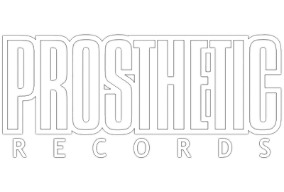 prosthetic-records-50a542b9667f5.png