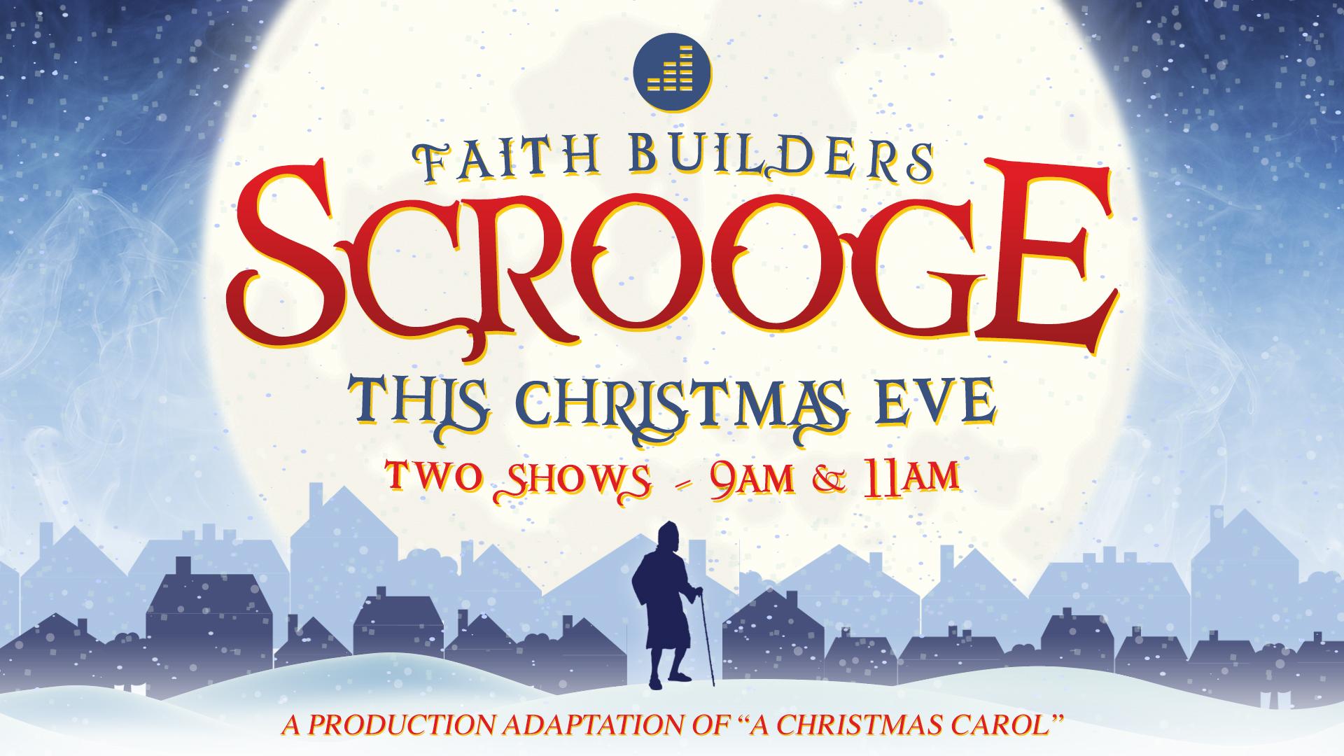 Scrooge Slide.jpg