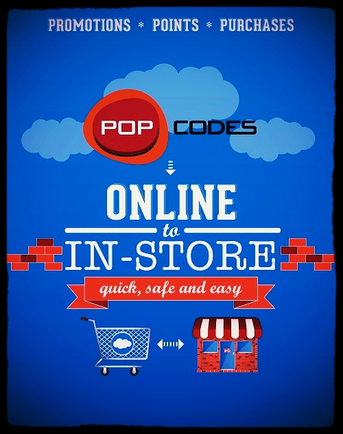 Click to download the POPcodes Proof @ POS deck.
