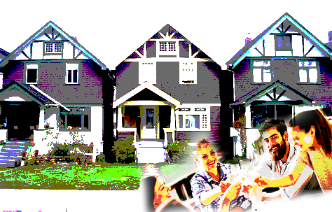 house two house.png