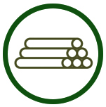 Timber Inventory