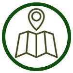 GIS Database Management