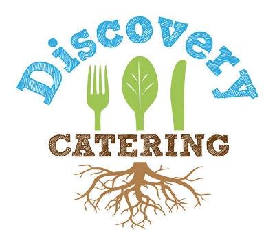 Discovery-Catering-Logo-smaller.jpg