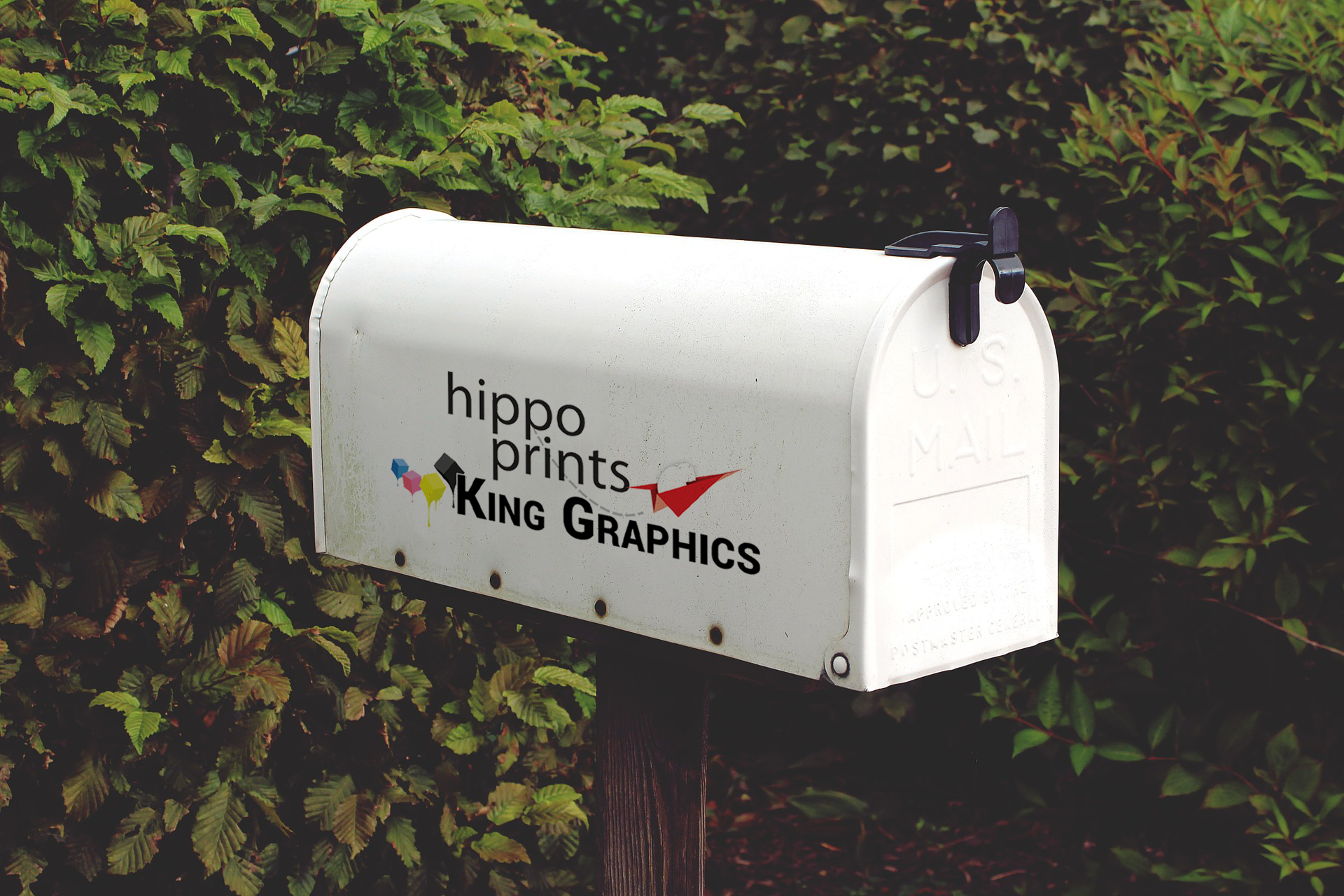 Mail & Marketing Services - We offer services for Every Door Direct Mailing (EDDM), Mass Mailers, Variable Data Printing, or other mail marketing services. You can provide a list or we can obtain one for you. Ask us about our mailing services today.