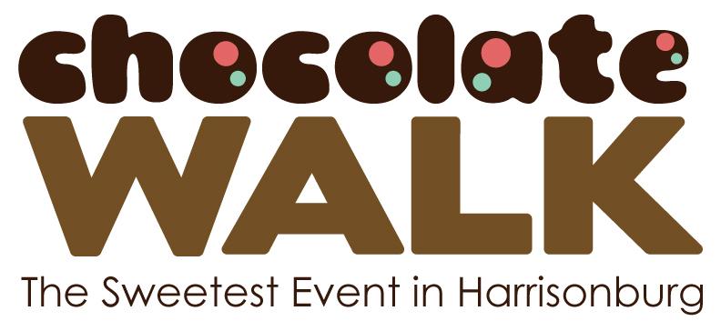 Chocolate-Walk-with-tagline.jpg