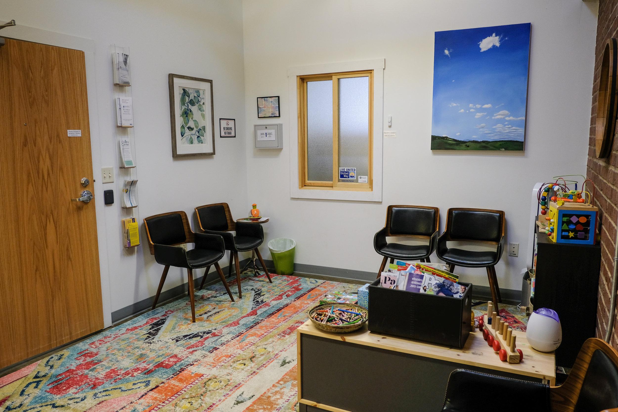 Waiting Room (1 of 3).jpg