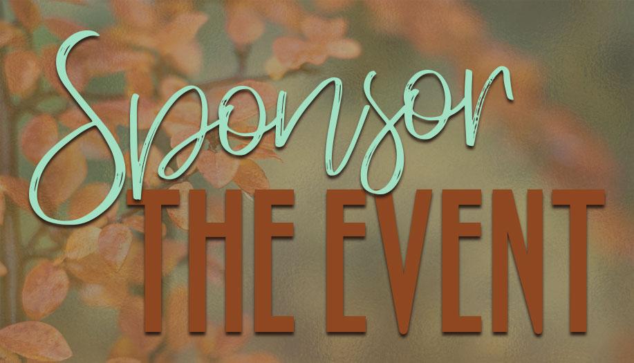 Sponsor-the-Event.jpg