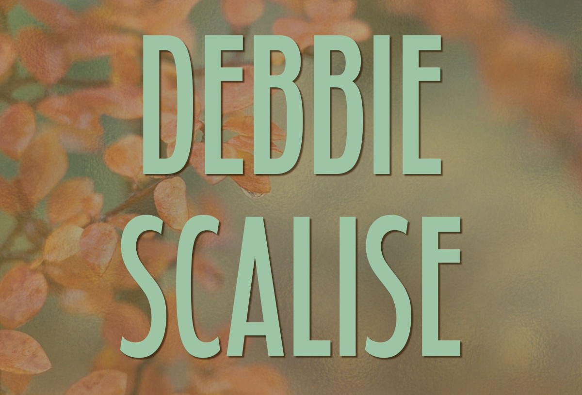 Debbie-Scalise.jpg