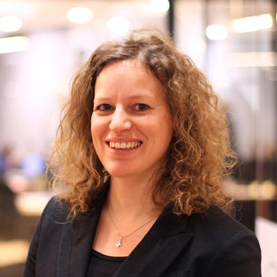 Kathy Neuss    LinkedIn