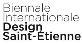 logo_biennale_gen.png