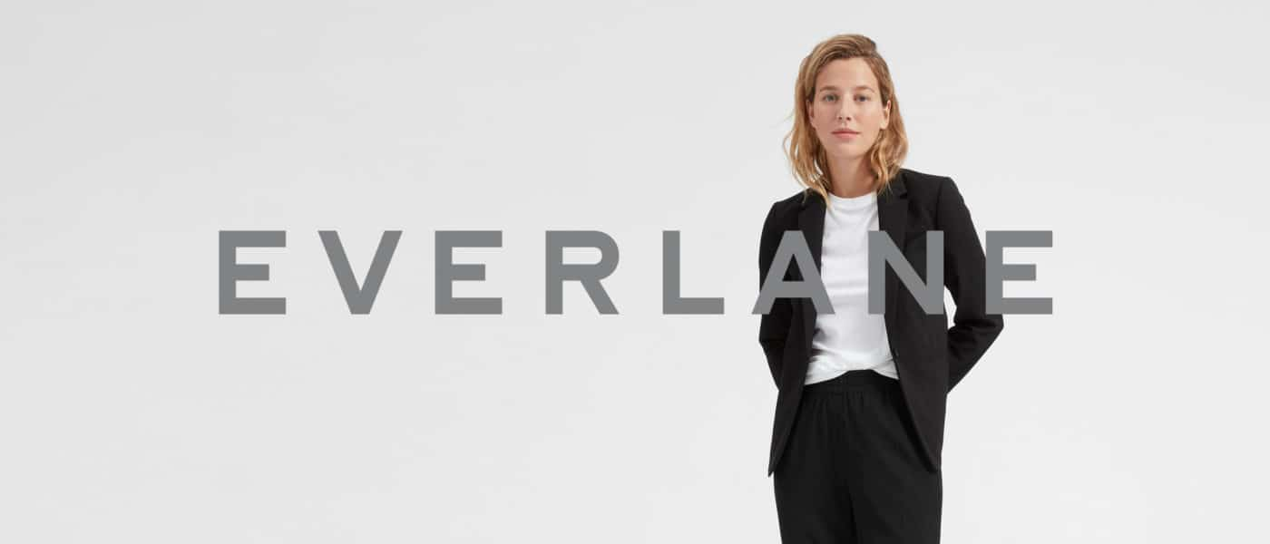 everlane-branding-1400x600.jpg