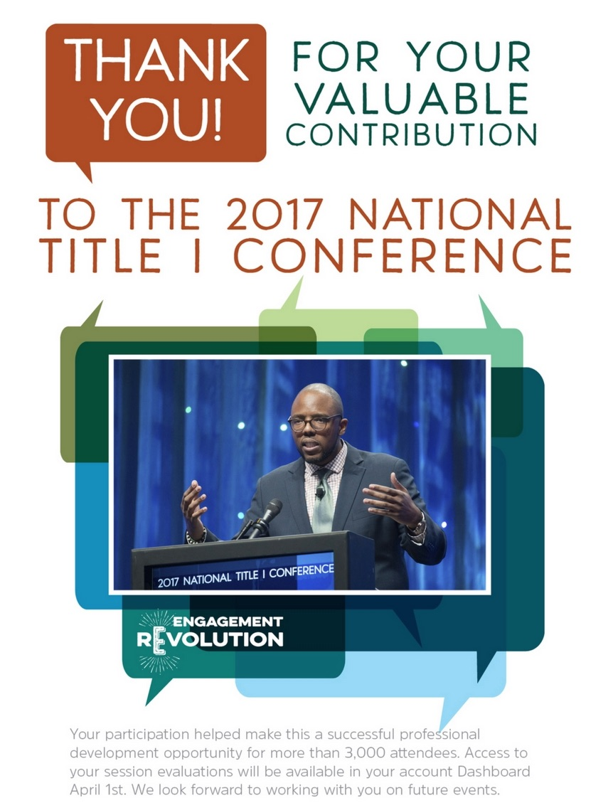 Click the Image to View the Keynote