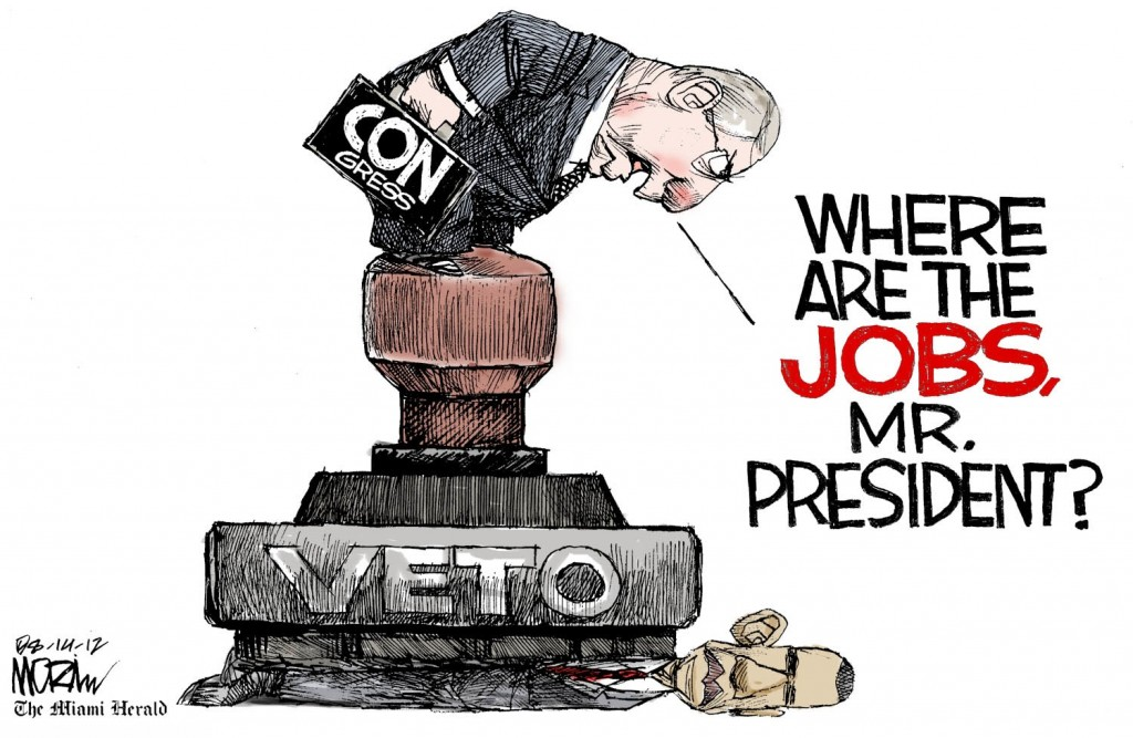 jm081412_COLOR_Obama_Jobs_Congress-1024x667