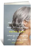 book_gray_110.jpg