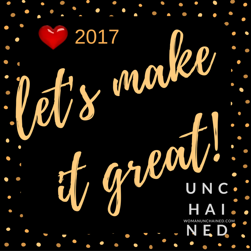 Unchained by Sara Stansberry - 2017.png