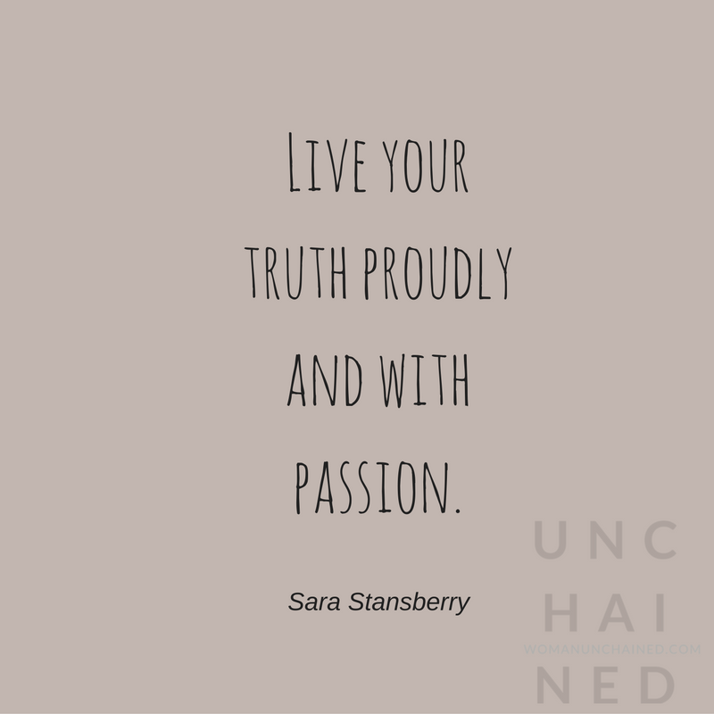 Unchained by Sara Stansberry - Wholehearted Living.png