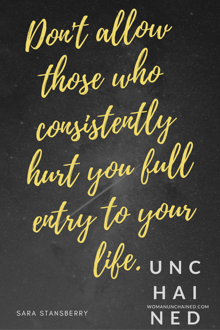 Unchained by Sara Stansberry - Boundries.png